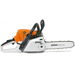 MS 251 C-BE  STIHL