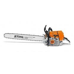 MS 661 C-M STIHL