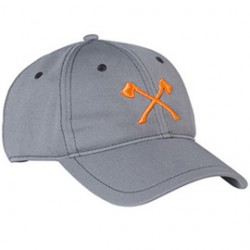 "Gorra ""ATHLETIC"""
