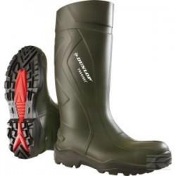 Dunlop Purofort+D760933