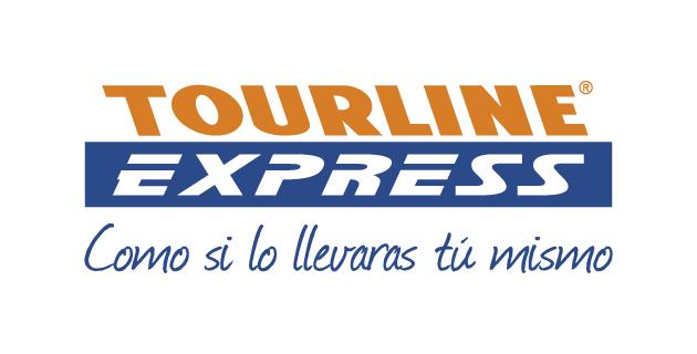 logo-vector-tourline-express.jpg